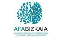 AFABIZKAIA