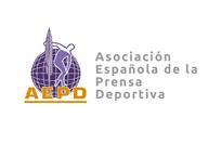 ASOCIACION ESPAÑOLA DE LA PRENSA DEPORTIVA