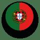 magia en portugués
